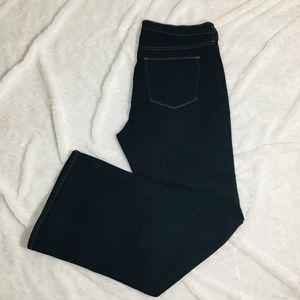 [NWT] GAP 1969 Indigo Perfect Boot Jeans 33 Short